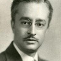 René Chaloult