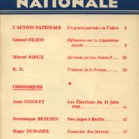 couverture septembre 1945.jpg