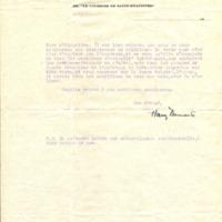 Lettre Harry Bernard (page2).jpg