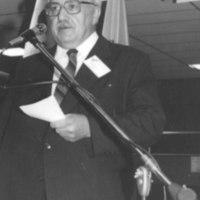 Gérard Turcotte