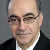 Alain G. Gagnon