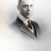 Anatole Vanier
