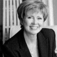 Anne Legaré