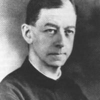 Joseph Papin Archambault