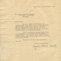 Lettre Pierre Bailly (copie carbone).jpg