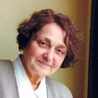 Andrée Ferretti