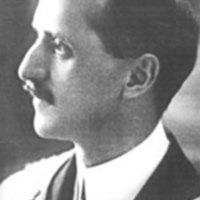 Antonio Perrault