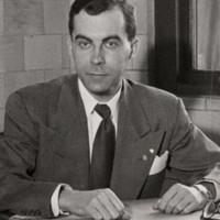 Guy Frégault