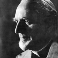 Gustave Lamarche
