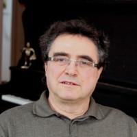 Jean Lamarre