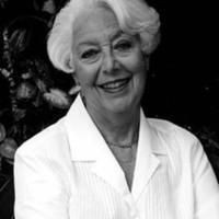 Hélène Pelletier-Baillargeon