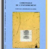 chroniquedelenfermement2506.jpg