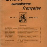 L'Action française couv 1928.jpg