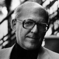 Gilles Marcotte