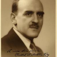 Jean Bruchési