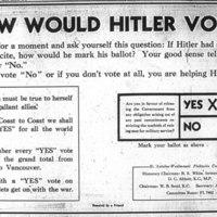 publicité conscription 1.jpg