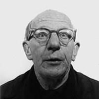 François Hertel