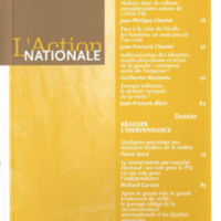 action-nationale-couverture-oct-2005.jpg