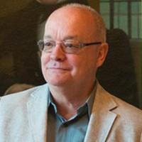 Claude Cardinal