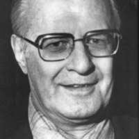 Jean Genest