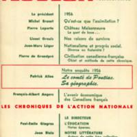 couverture 1956.jpg