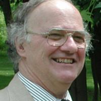 Bernard Frappier