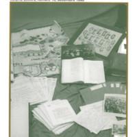 action-nationale-couverture-dec-1995.jpg
