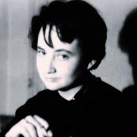 Adèle Lauzon