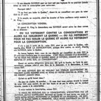 publicité conscription 2.jpg