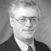 Claude Bariteau