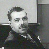 Roger Duhamel