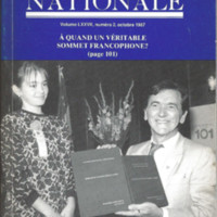 action-nationale-couverture-oct-1987.jpg