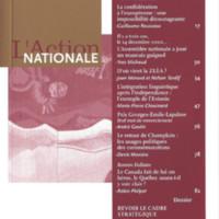 action-nationale-couverture-jan-2004.jpg