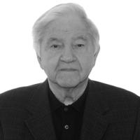 Paul-Émile Roy