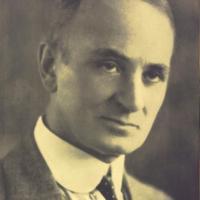 Olivar Asselin