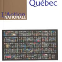 action-nationale-couverture-nov-dec-2008.jpg