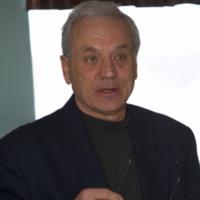 Pierre-Paul Sénéchal
