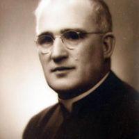 Félix-Antoine Savard