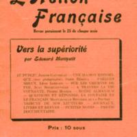 action-francaise-numero-1-volume-1-1917.jpg