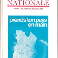 action-nationale-couverture-dec-1981.jpg