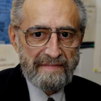 Claude Corbo