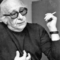 Marcel Rioux