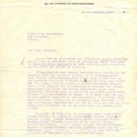 Lettre Harry Bernard (page1).jpg
