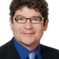Pierre Paquette